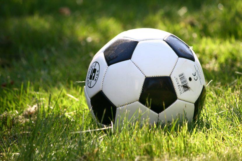 calcio-juventus